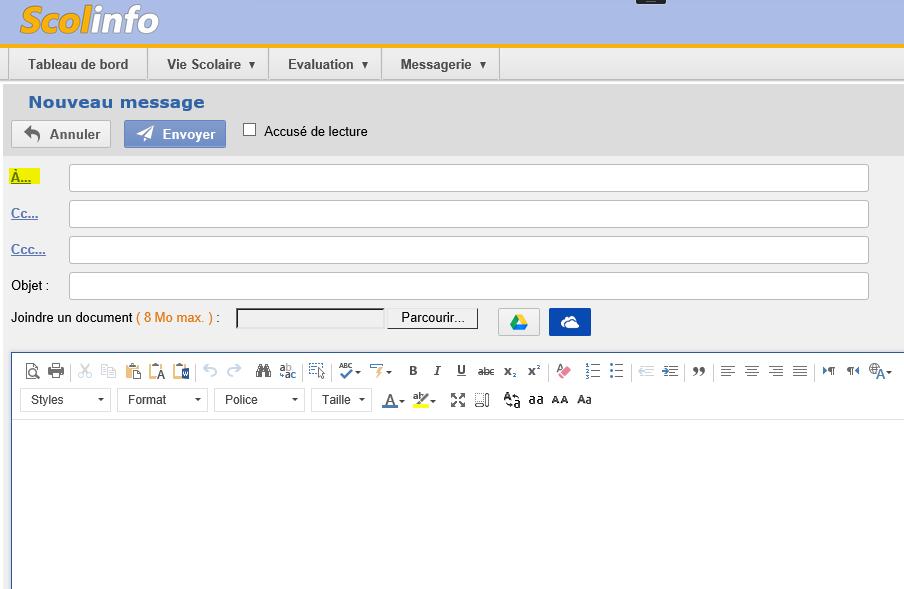 Windows Mail: configurer un compte de messagerie Vous disposez de Windows Mail sur votre ordinateur et vous souhaitez le configurer pour consulter et stocker vos mails. SFR Mail – Retrouvez votre Webmail, boite mail et adresse mail