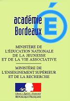 academie-bx.jpg