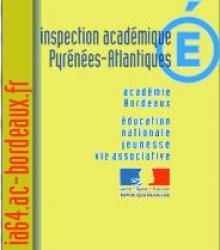 inspection-acad.jpg