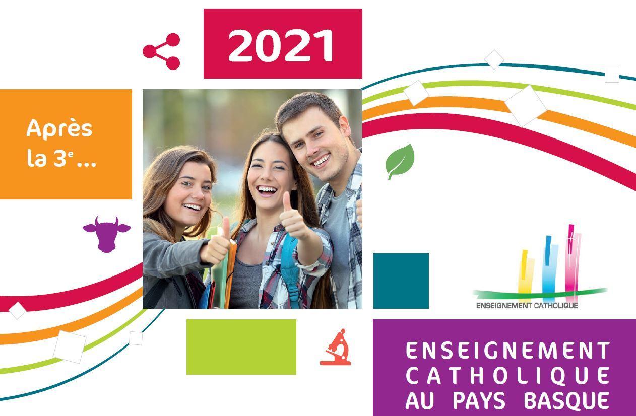 Lycees ecpb 2021