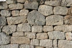 Le b tisseur - Rejointoyer un mur en pierre exterieur ...