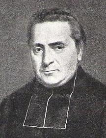 Père Louis-Edouard Cestac